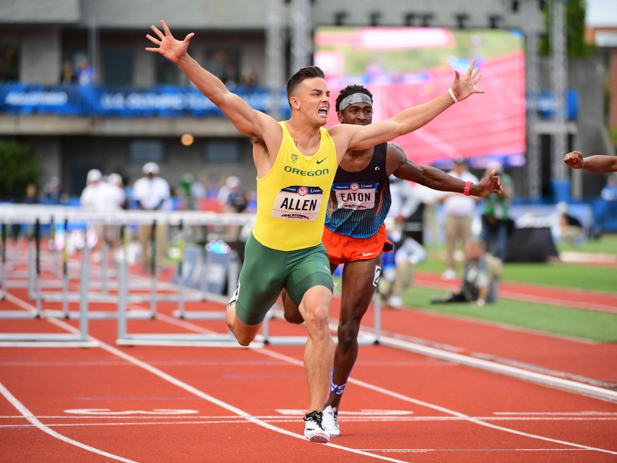 devon-allen-track-trials-si-finish-line.jpg