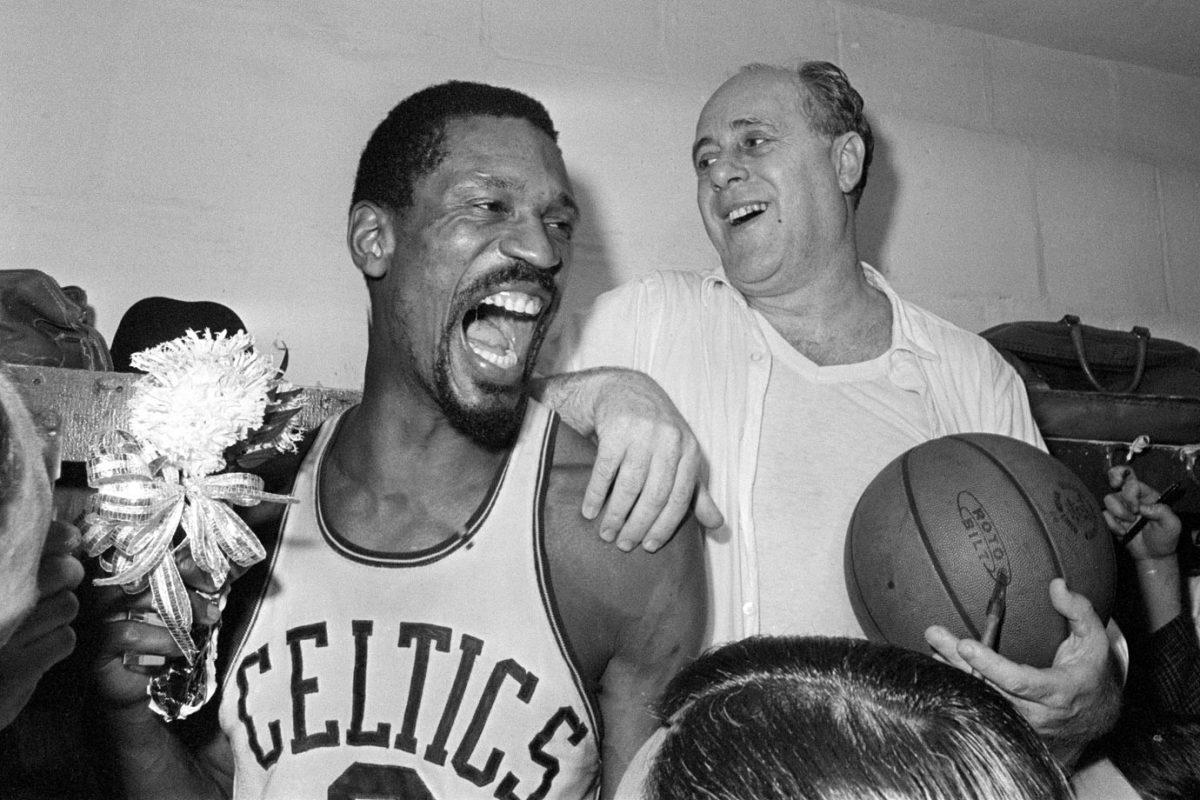 1966-Boston-Celtics-Bill-Russell-Red-Auerbach_0.jpg