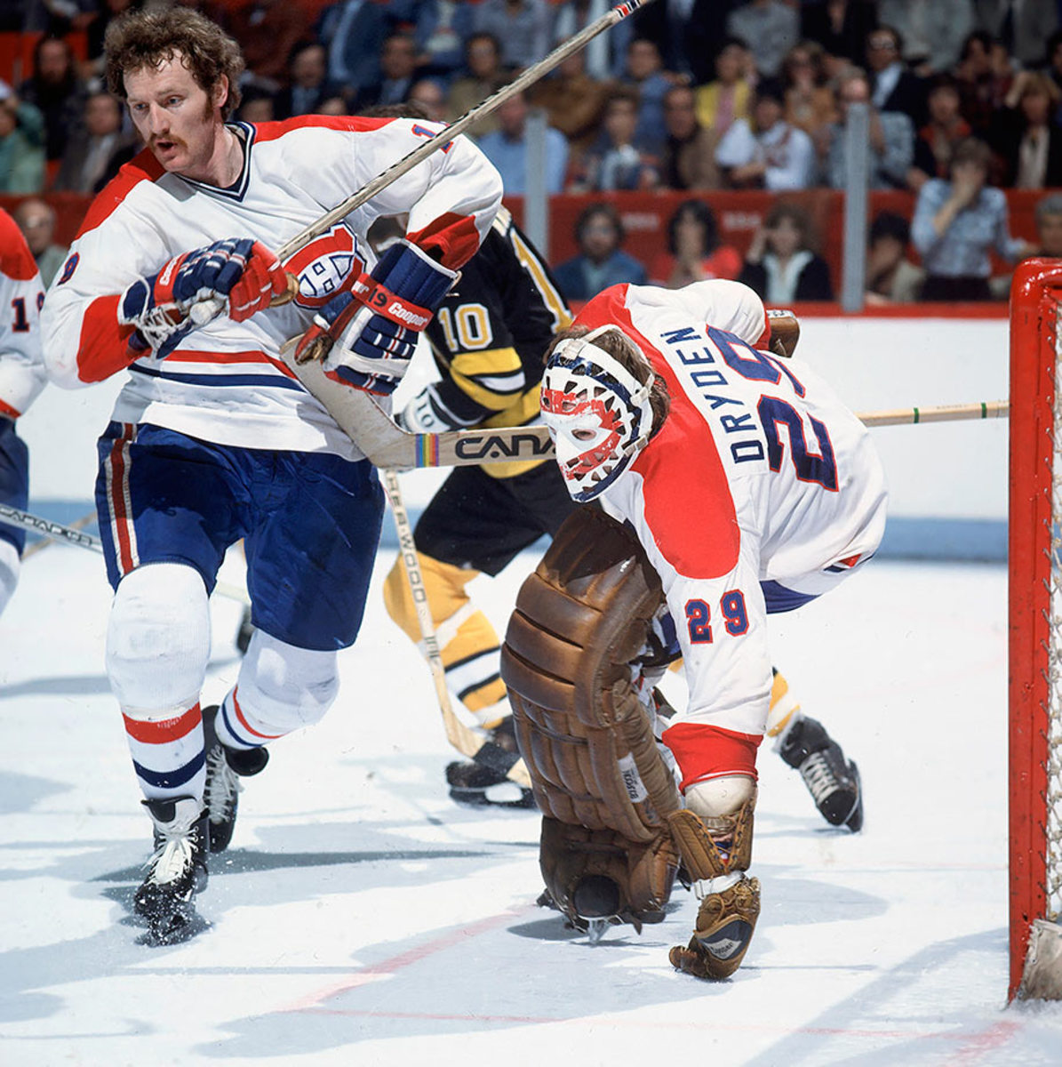 1978-Montreal-Canadiens-Larry-Robinson-Ken-Dryden-001308845.jpg