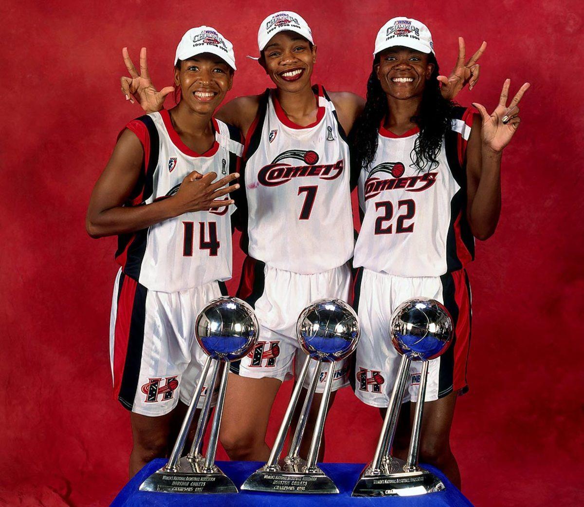 1999-Houston-Comets-Cynthia-Cooper-Tina-Thompson-Sherryl-Swoopes.jpg