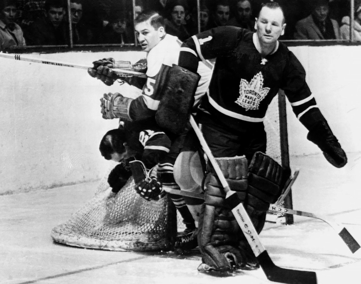 1964-Toronto-Maple-Leafs-Johnny-Bower-Bob-Baun.jpg