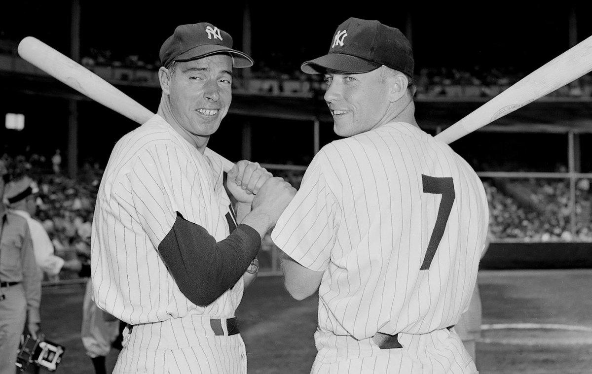 1953-New-York-Yankees-Joe-DiMaggio-Mickey-Mantle.jpg