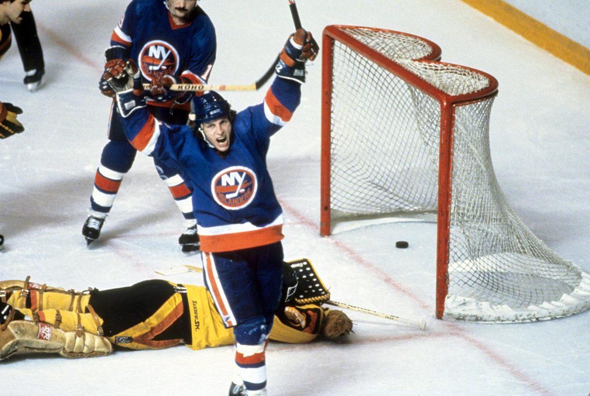 1982-New-York-Islanders-Mike-Bossy.jpg