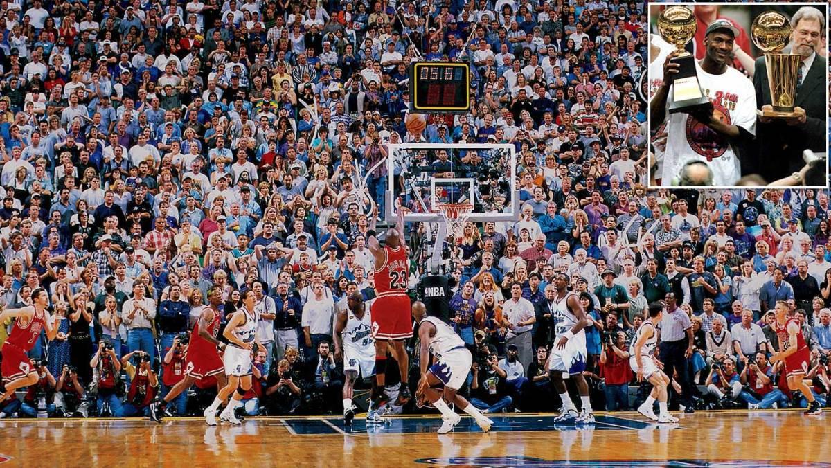 1998-Chicago-Bulls-Michael-Jordan_0.jpg