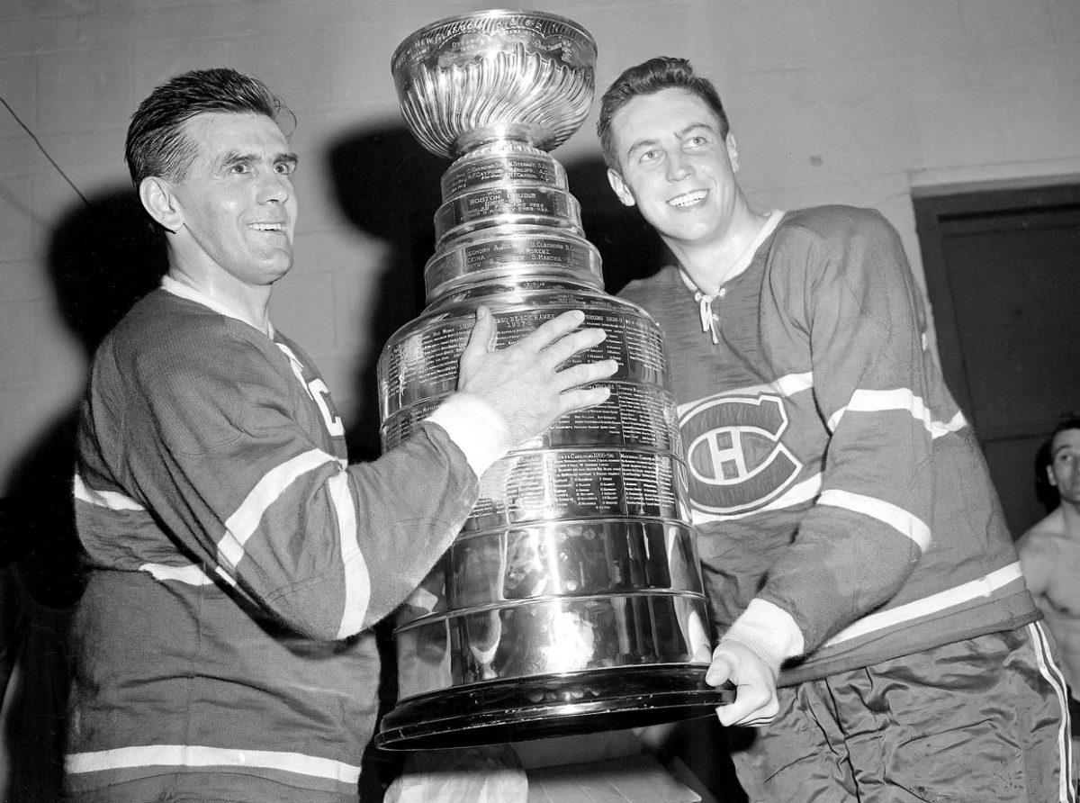 1958-Montreal-Canadiens-Maurice-Richard-Jean-Beliveau.jpg