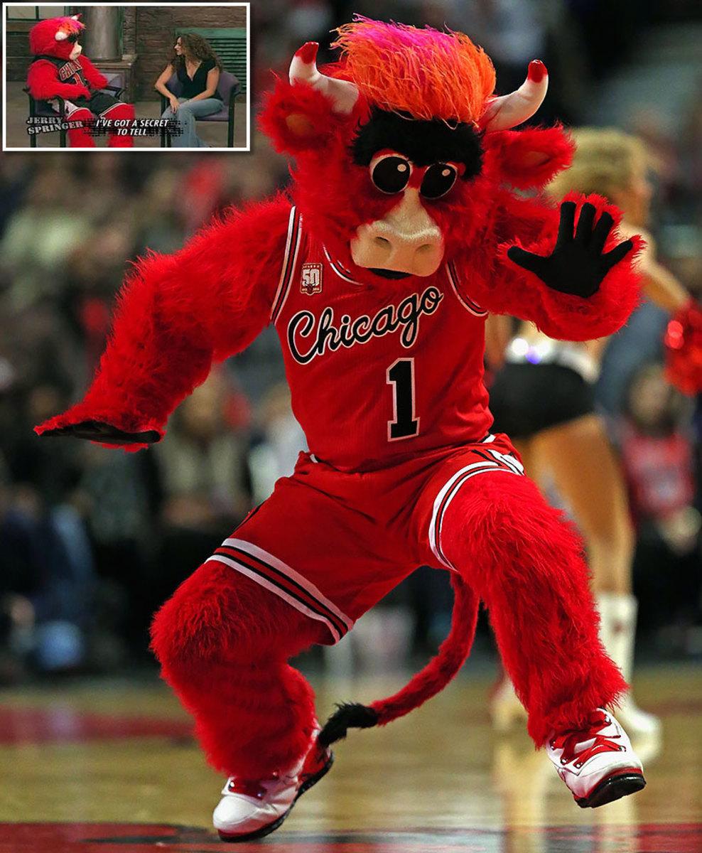 Chicago-Bulls-mascot-Benny-the-Bull.jpg