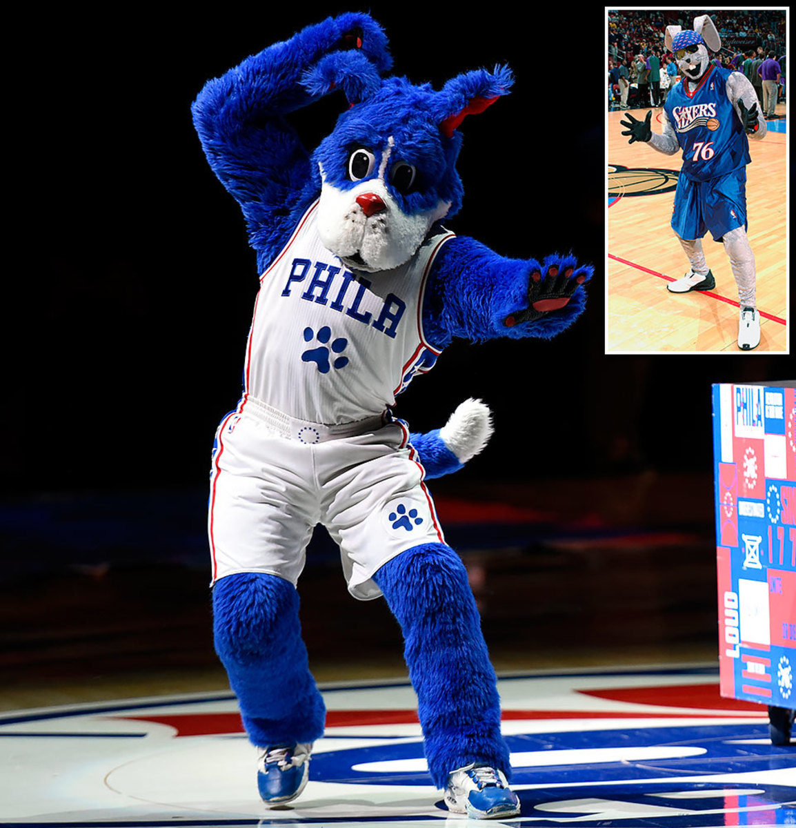 Philadlephia-76ers-mascot-Franklin-inset-Hip-Hop.jpg