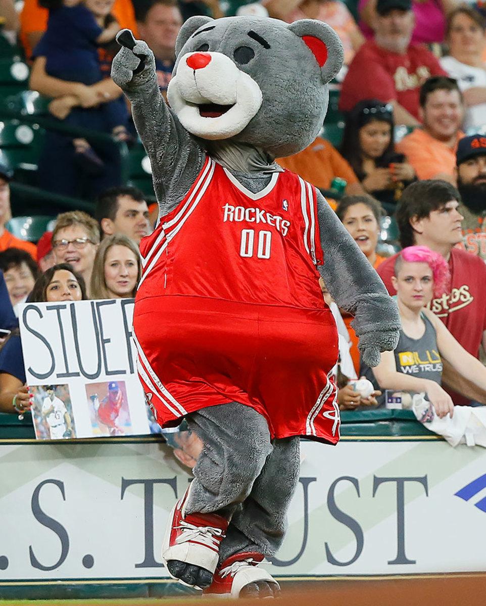 Houston-Rockets-mascot-Clutch-the-Bear.jpg