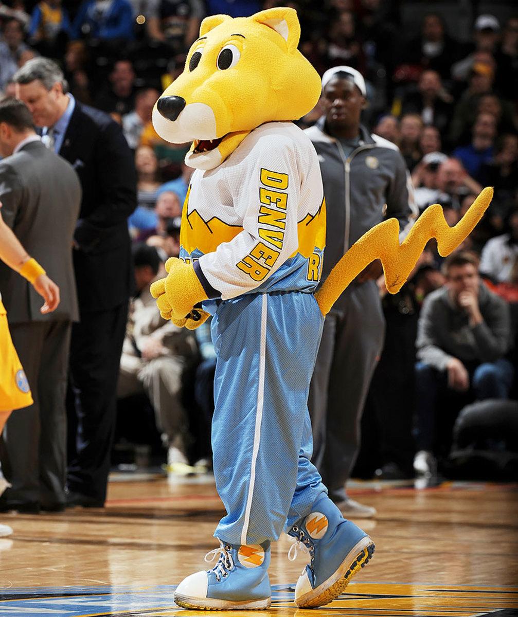 Denver-Nuggets-mascot-Rocky-the-Mountain-Lion.jpg