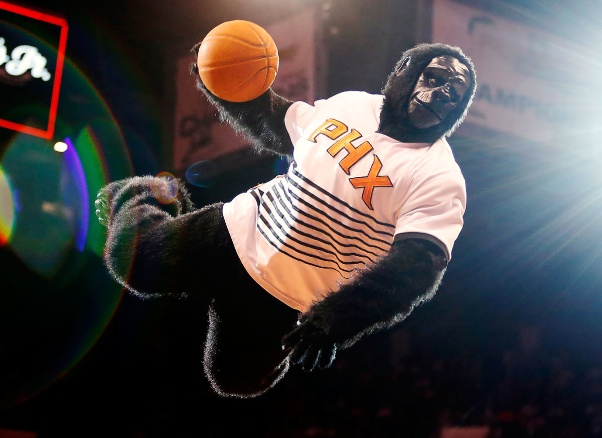 Phoenix-Suns-mascot-Go-the-Gorilla.jpg