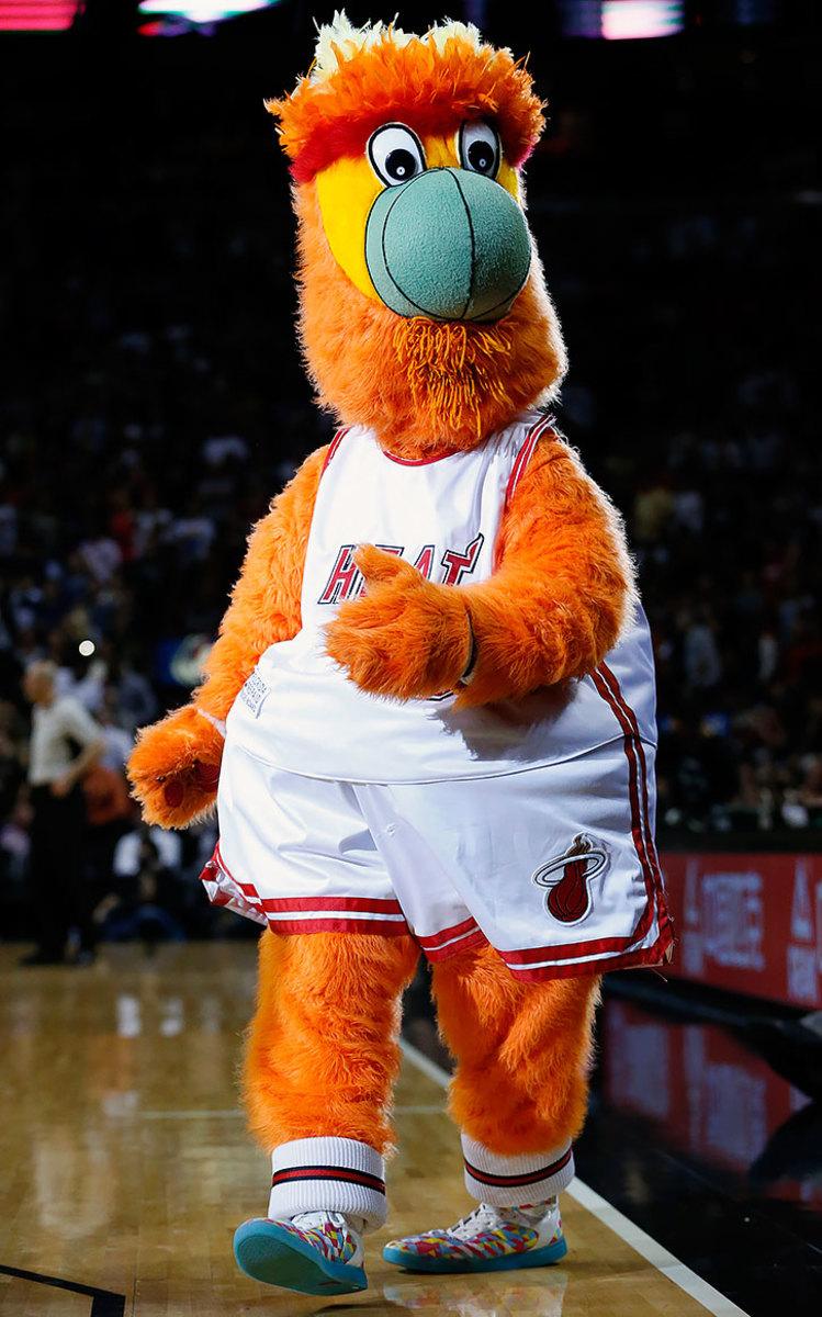 Miami-Heat-mascot-Burnie.jpg