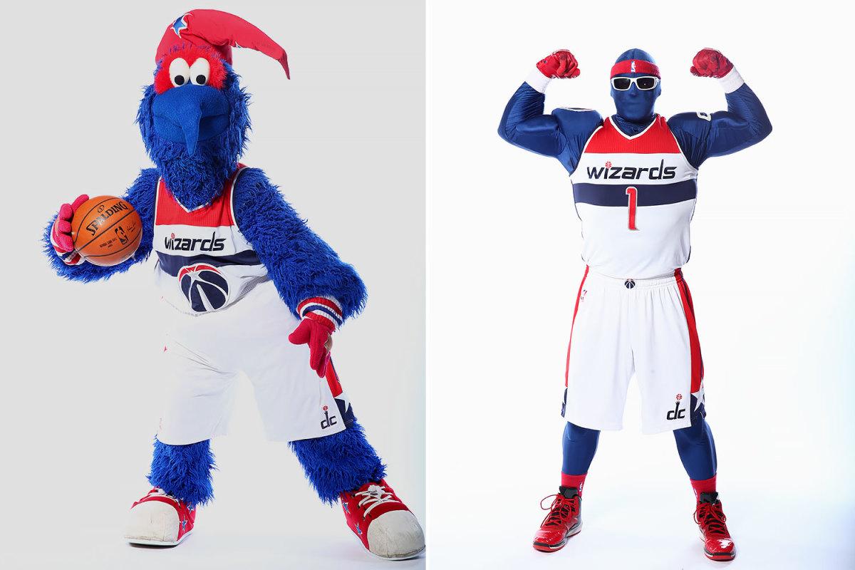 Washington-Wizards-mascots-G-Wiz-G-Man.jpg