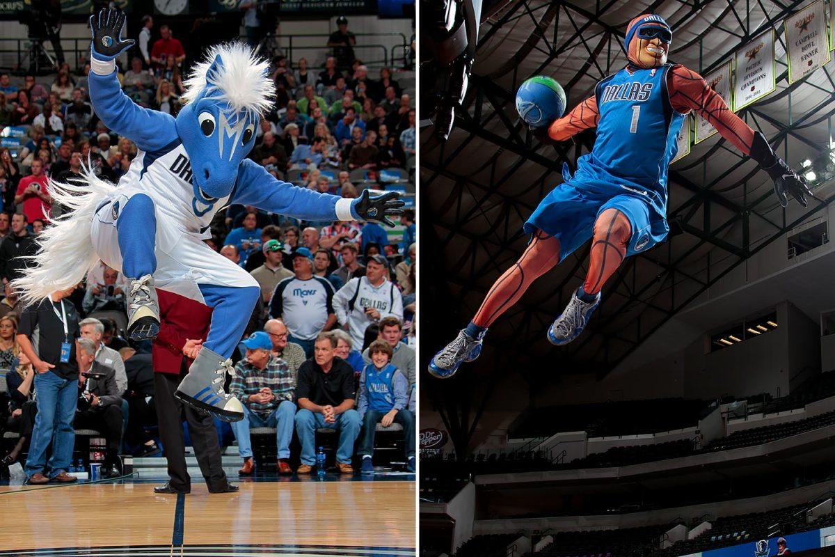 Dallas-Mavericks-mascots-Champ-and-Mavs-Man.jpg