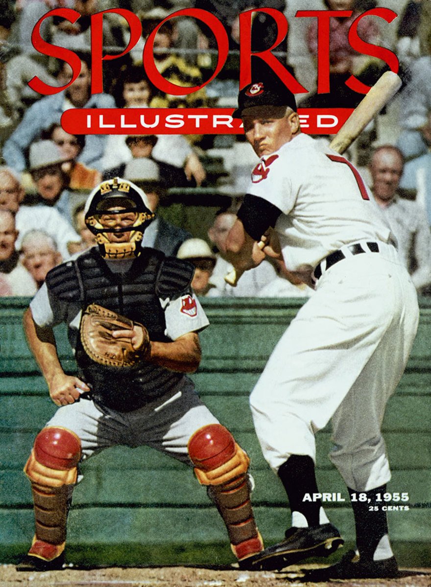 1955-0418-SI-cover-Cleveland-Indians-006272035.jpg