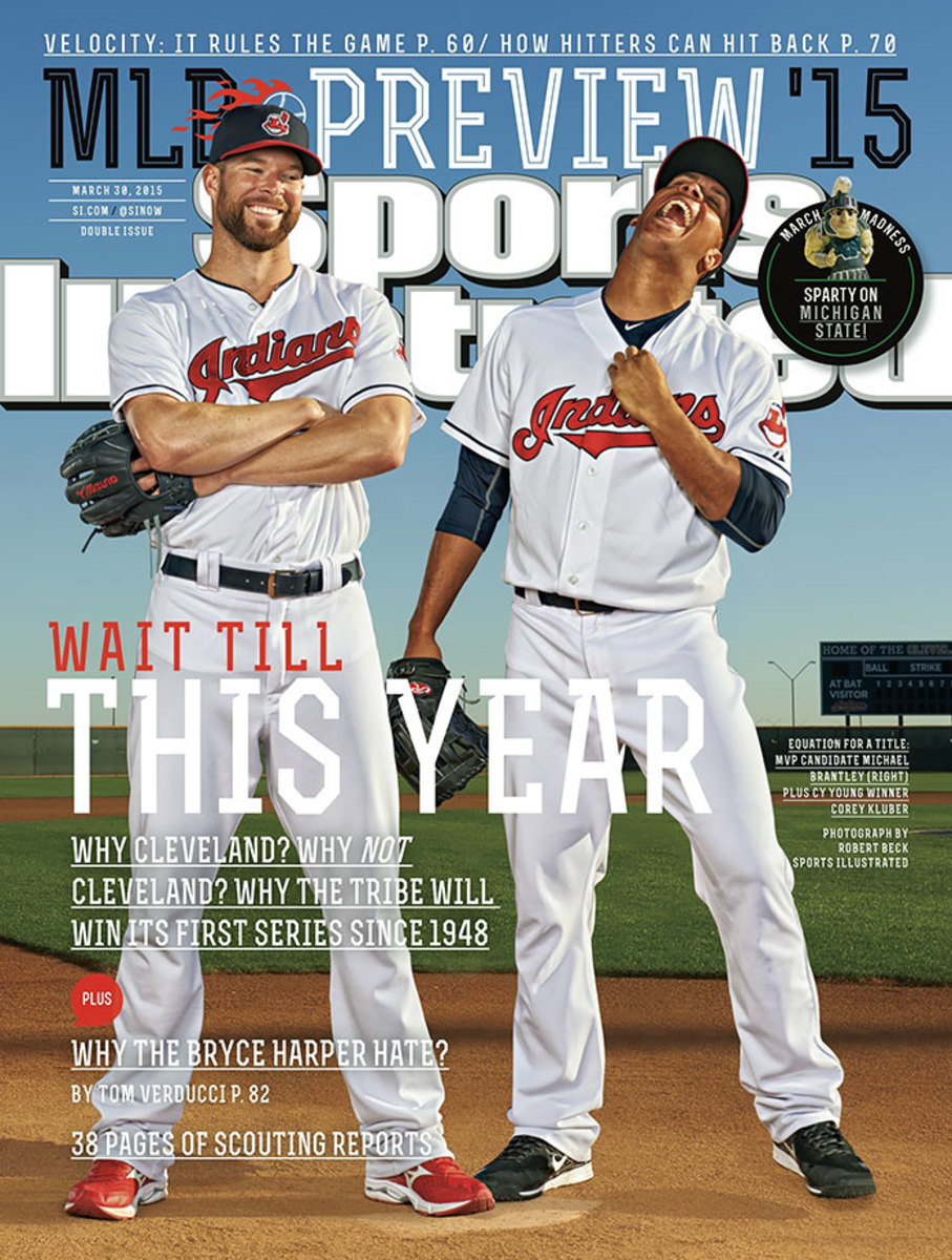2015-0330-SI-cover-Cleveland-Indians-Corey-Kluber-Michael-Brantley-X159368_TK1_0062cov.jpg