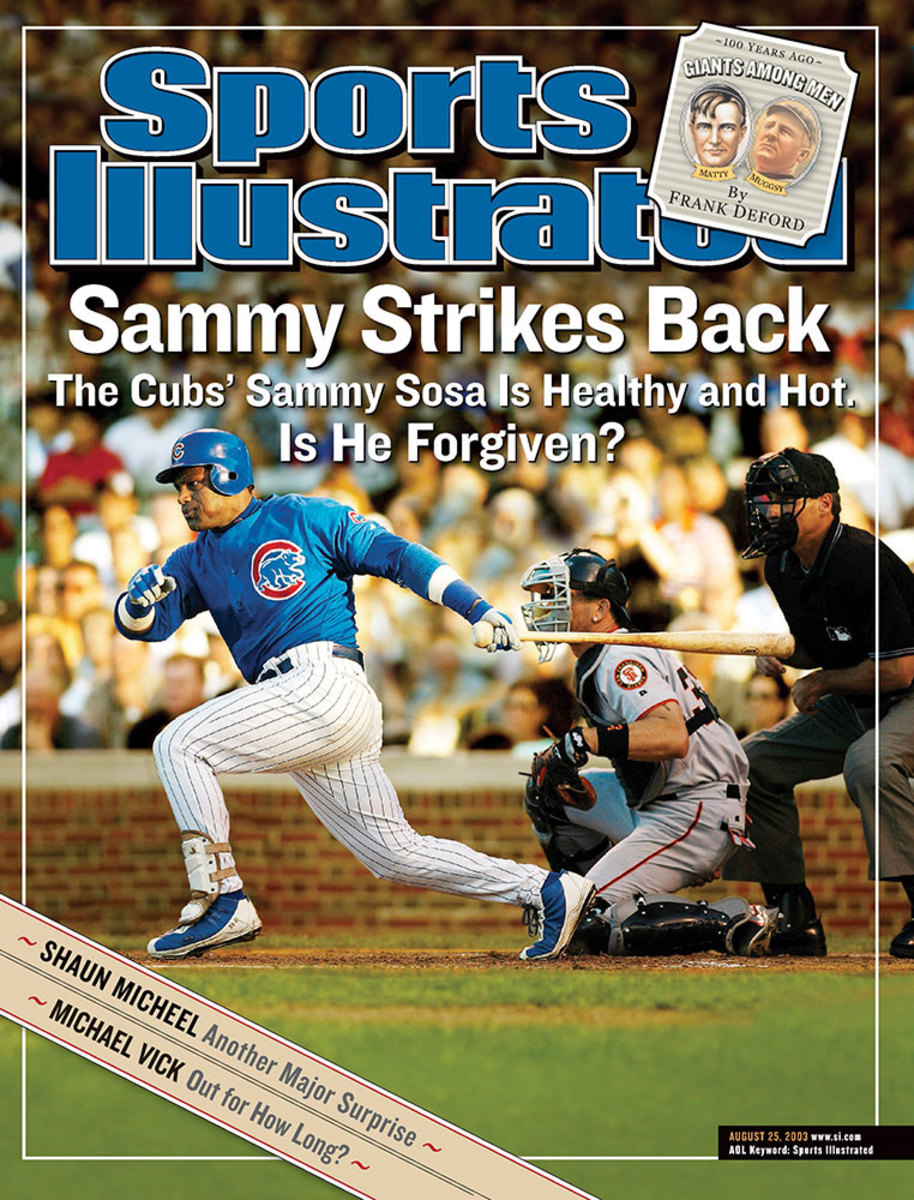 2003-0825-SI-cover-Sammy-Sosa-001360834.jpg