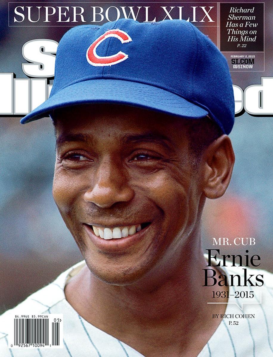 2015-0202-SI-cover-Ernie-Banks-006088388cov.jpg