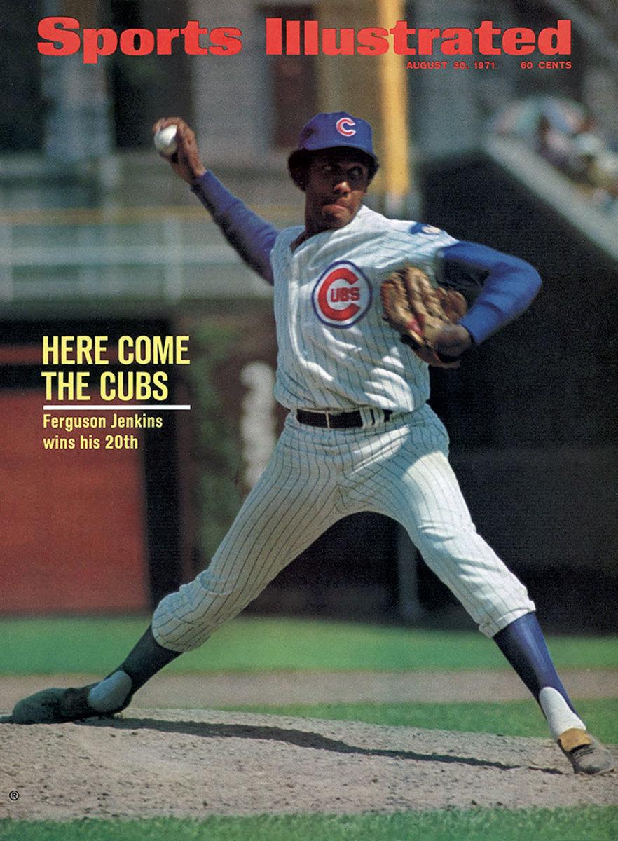 1971-0830-SI-cover-Ferguson-Jenkins-006272874.jpg