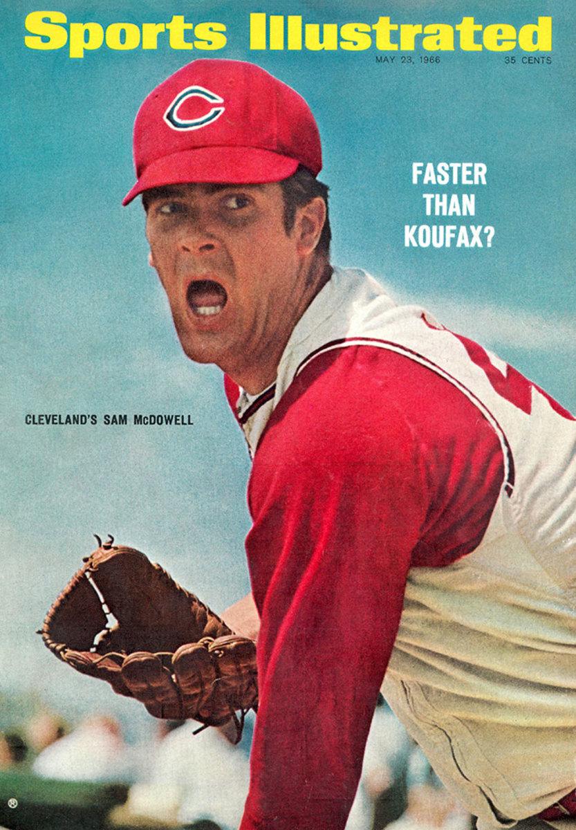 1966-0523-SI-cover-Sam-McDowell-006272604.jpg
