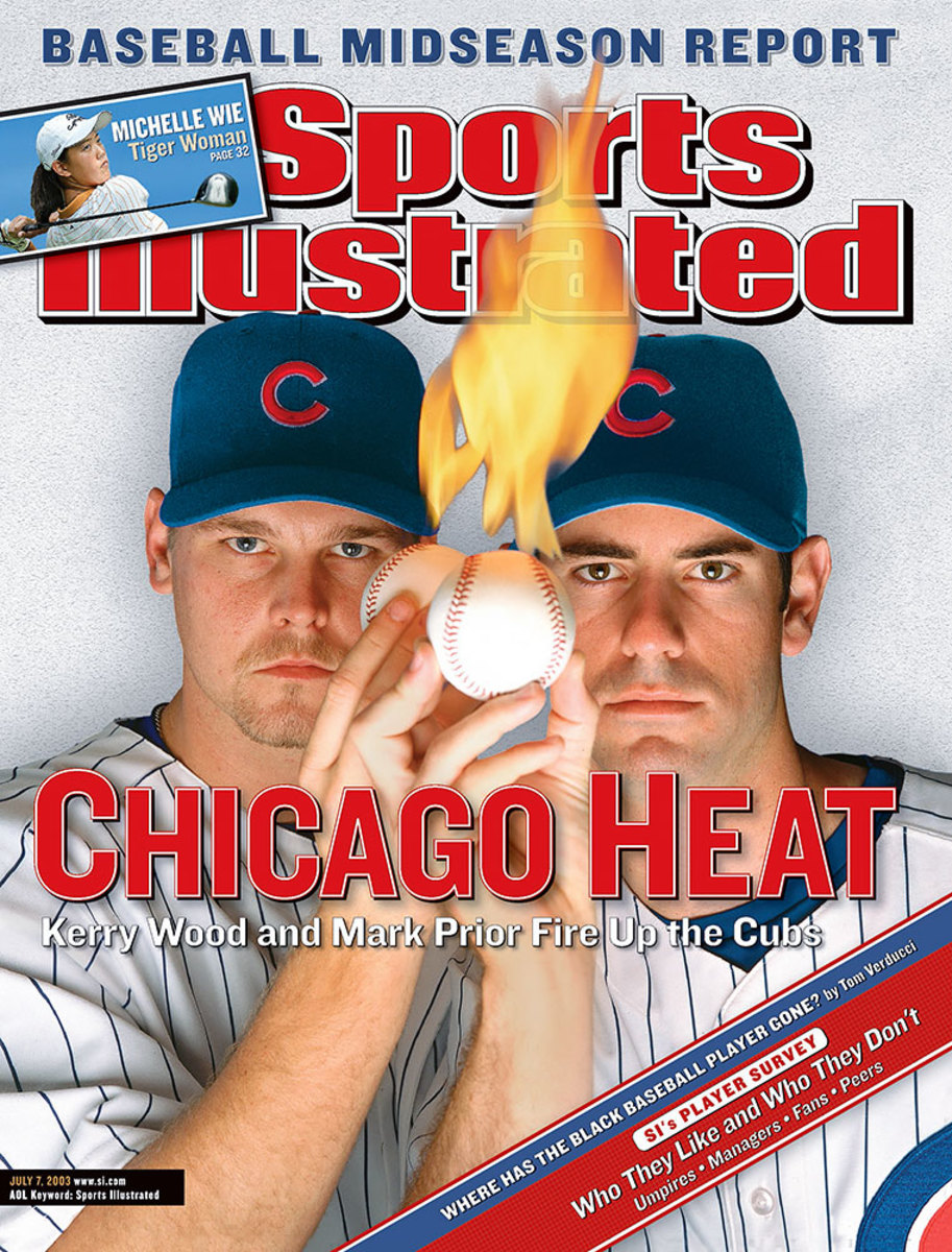 2003-0707-SI-cover-Kerry-Wood-Mark-Prior-001288027.jpg
