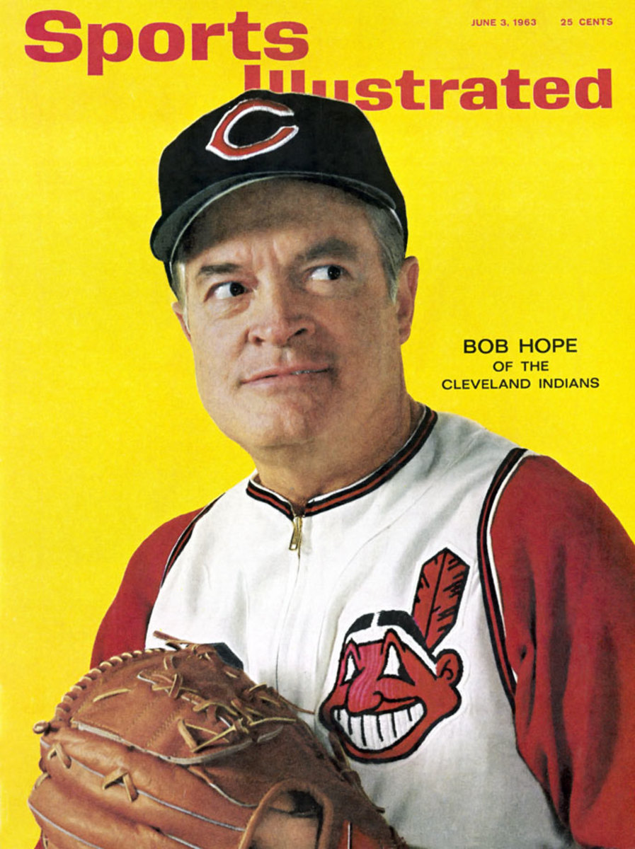 1963-0603-SI-cover-Bob-Hope-006272452.jpg