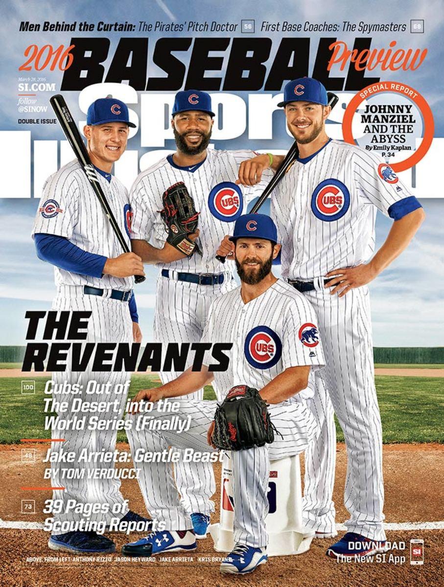 2016-0328-SI-cover-Chicago-Cubs-Anthony-Rizzo-Jason-Heyward-Kris-Bryant-Jake-Arrieta.jpg