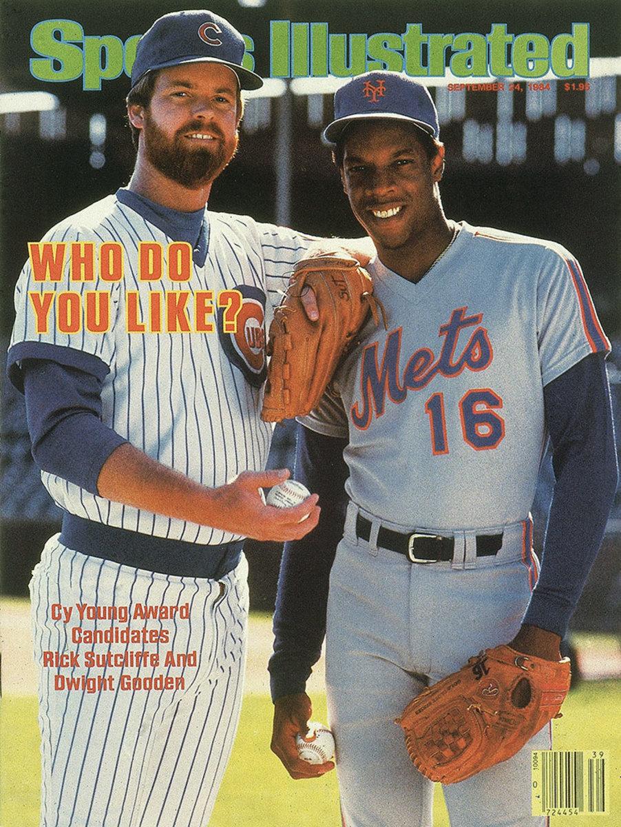1984-0924-SI-cover-Rick-Sutcliffe-Dwight-Gooden-001093244.jpg