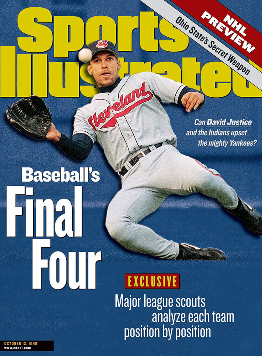 1998-1012-SI-cover-David-Justice-006274292cle.jpg