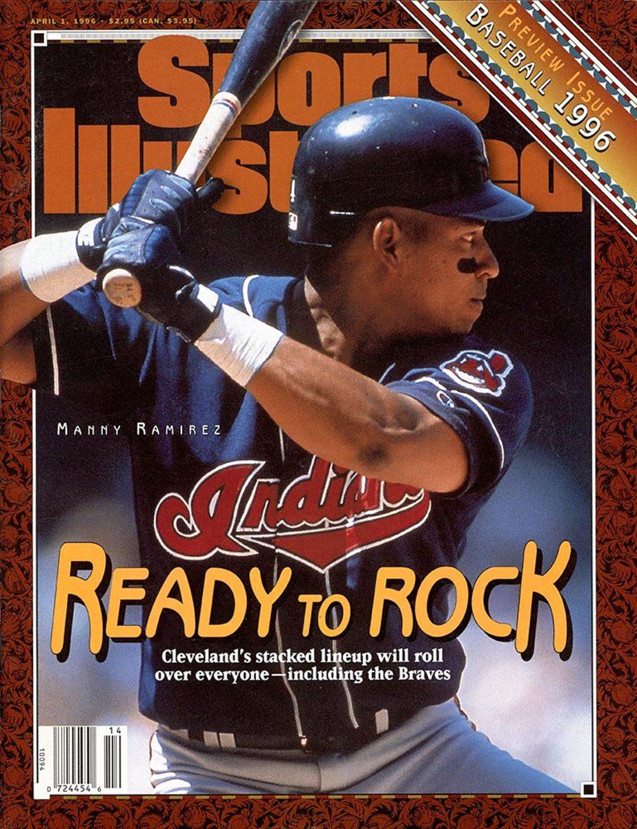 1996-0401-SI-cover-Manny-Ramirez-001289388.jpg