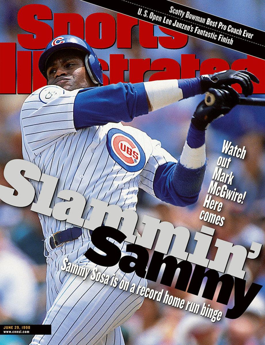 1998-0629-SI-cover-Sammy-Sosa-006274275.jpg