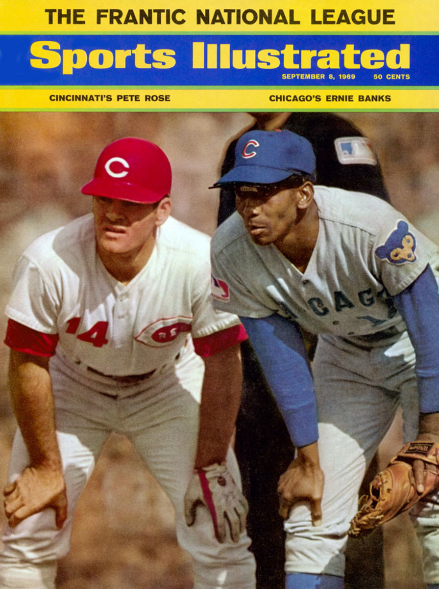 1969-0908-Pete-Rose-Ernie-Banks-SI-cover-006272773.jpg