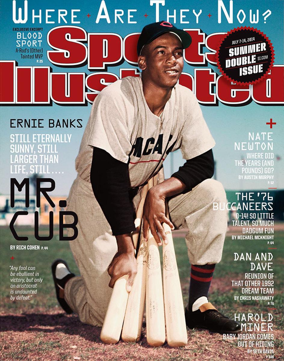 2014-0707-14-SI-cover-Ernie-Banks-SI000045812.jpg