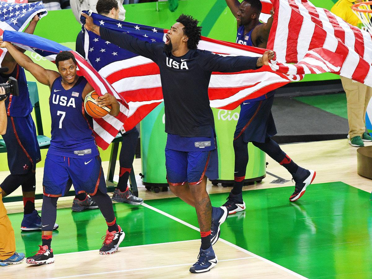 deandre-jordan-team-usa-basketball-rio-olympics.jpg
