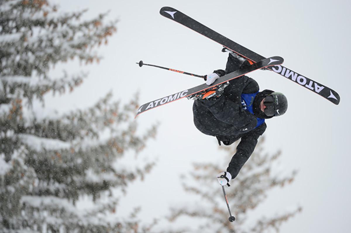 gus-kenworthy-skiing-x-games-aspen-oslo-630.jpg