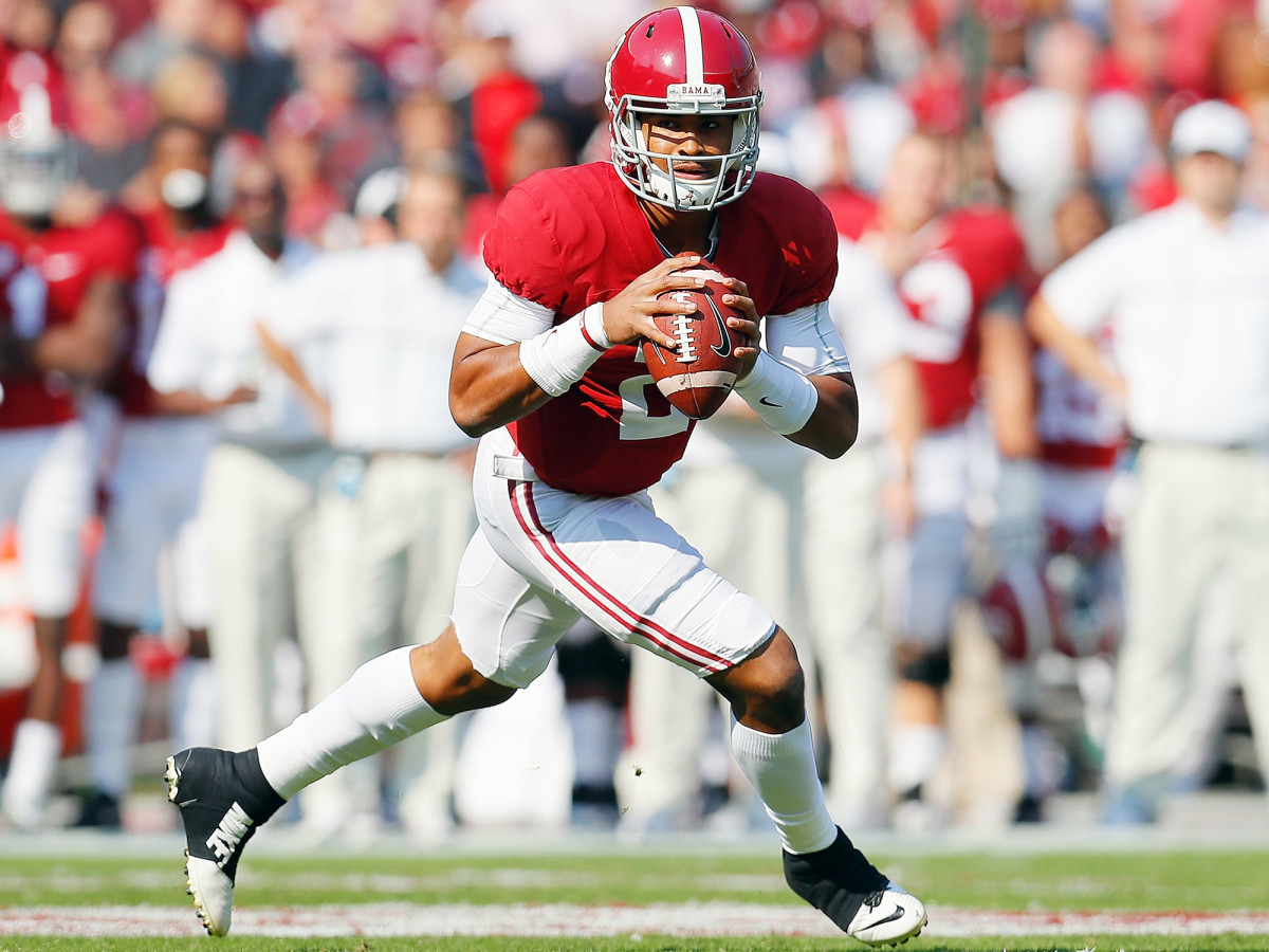 jalen-hurts-alabama-peach-bowl-preview-washington.jpg
