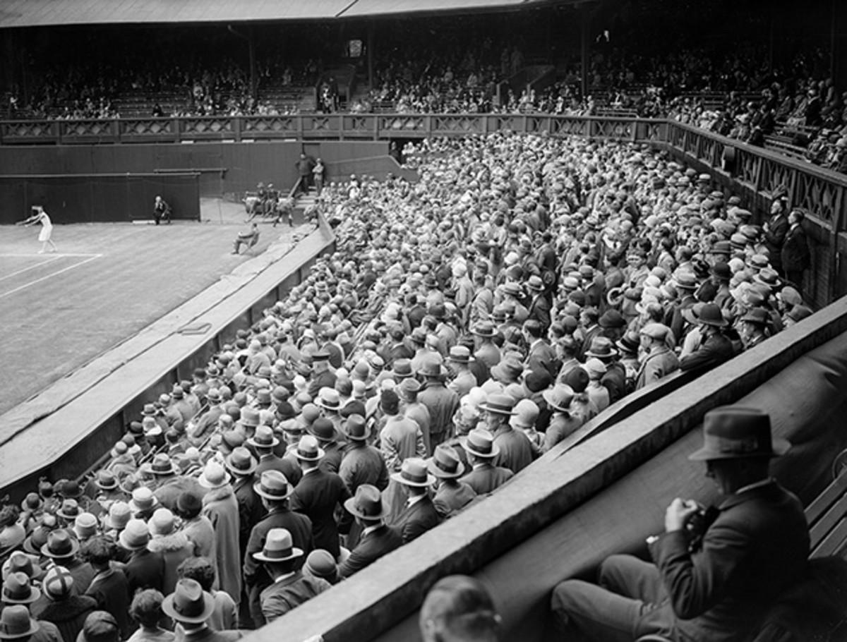wimbledon-tennis-inline-1920s.jpg