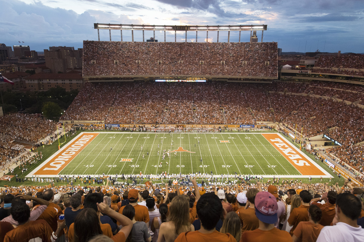 texas-field.jpg