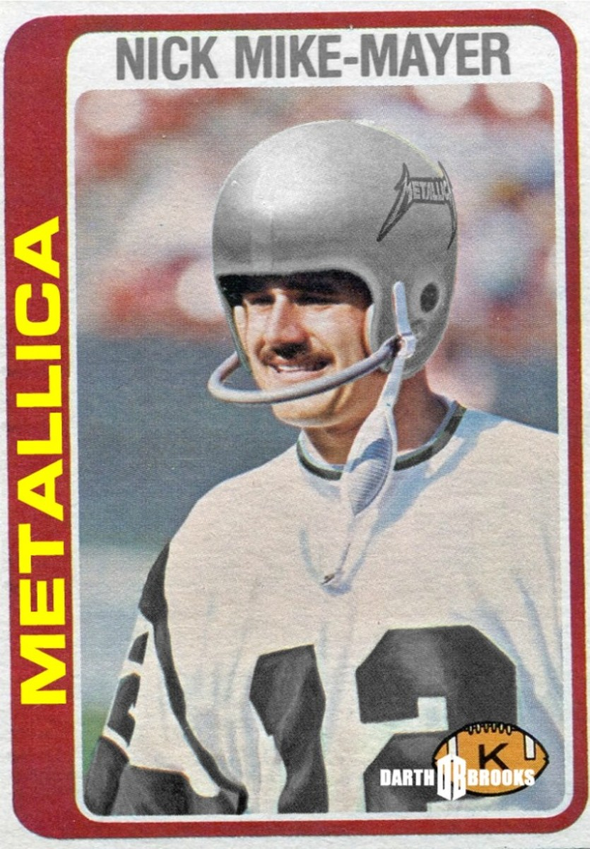 metallica-helmet.jpg