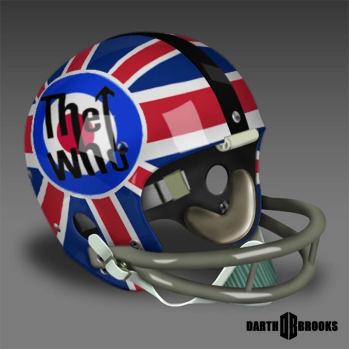 the-who-helmet.jpg