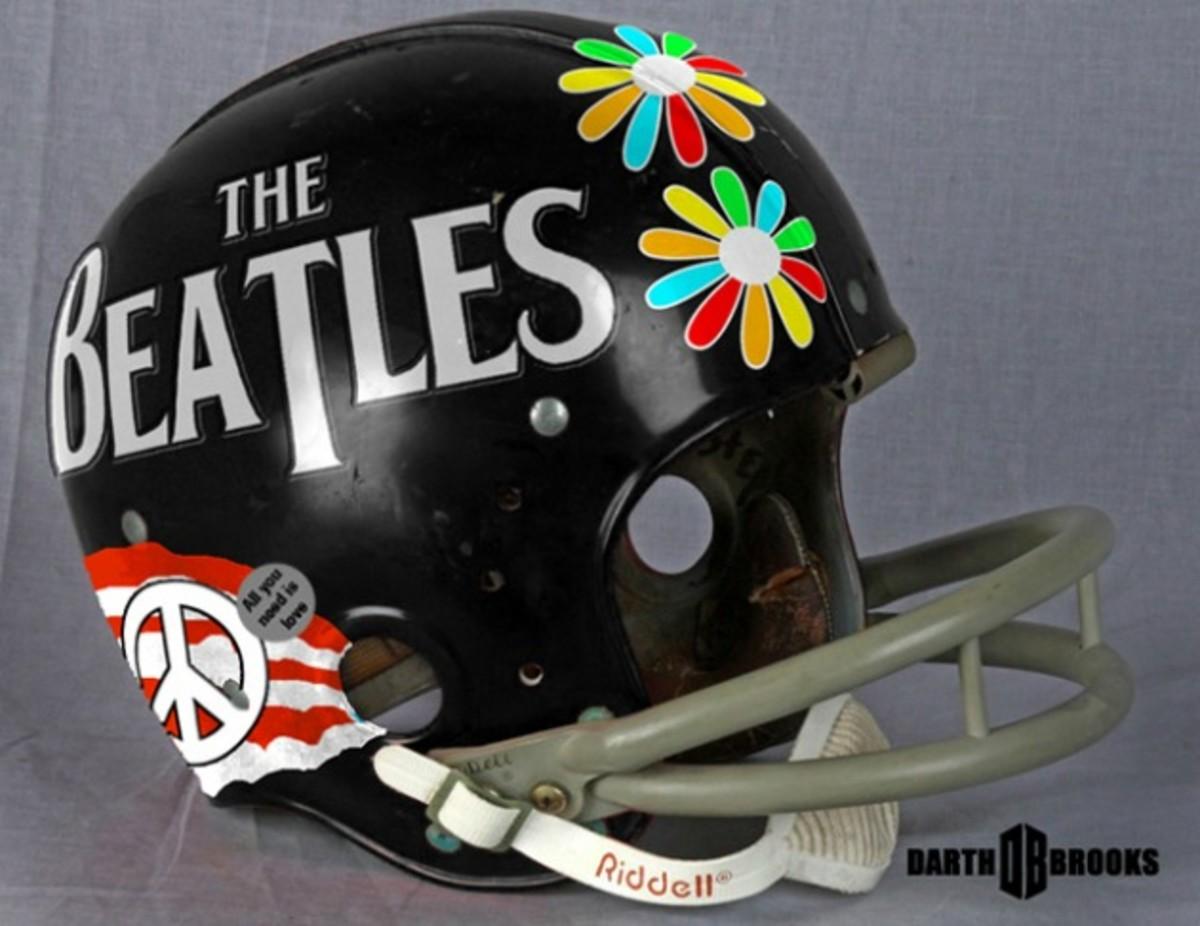 the-beatles-helmet.jpg