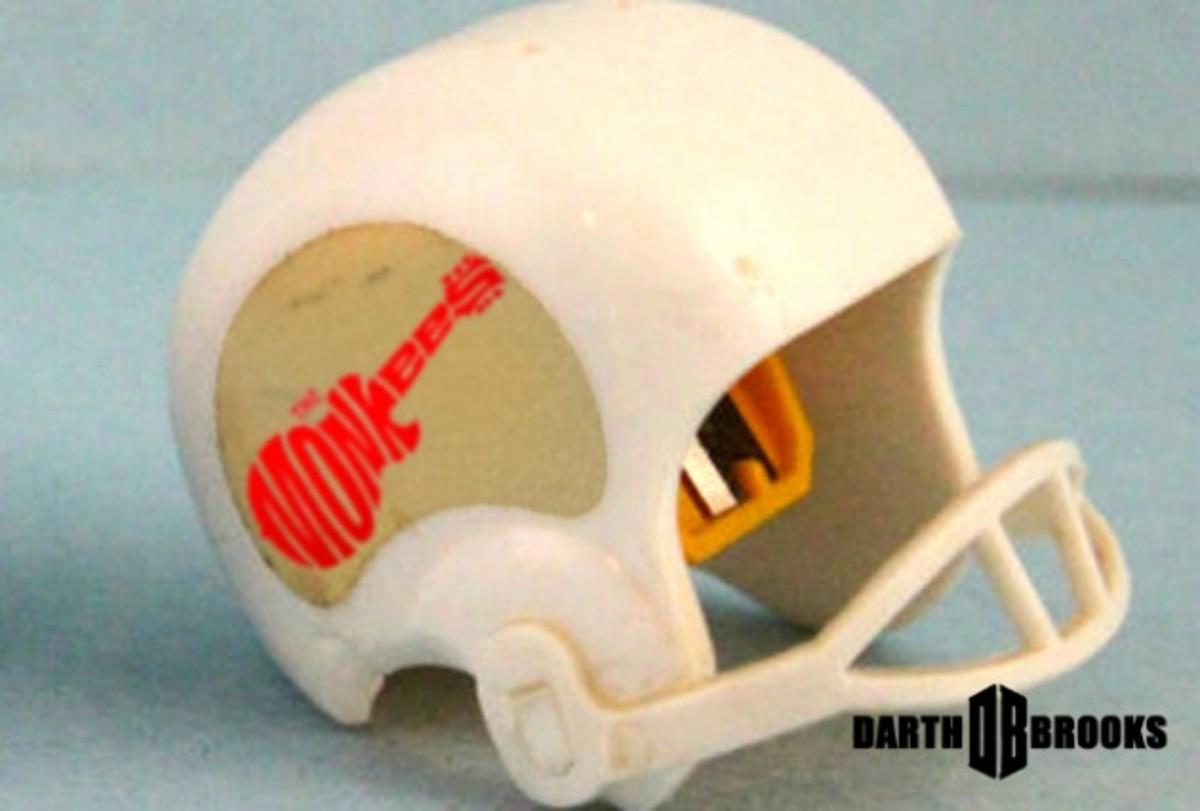 the-monkees-helmet.jpg