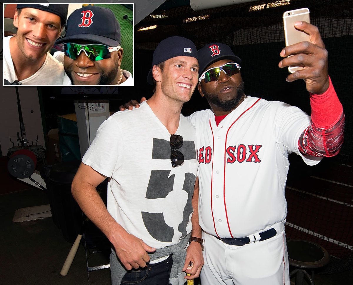 Tom-Brady-David-Ortiz-selfie.jpg