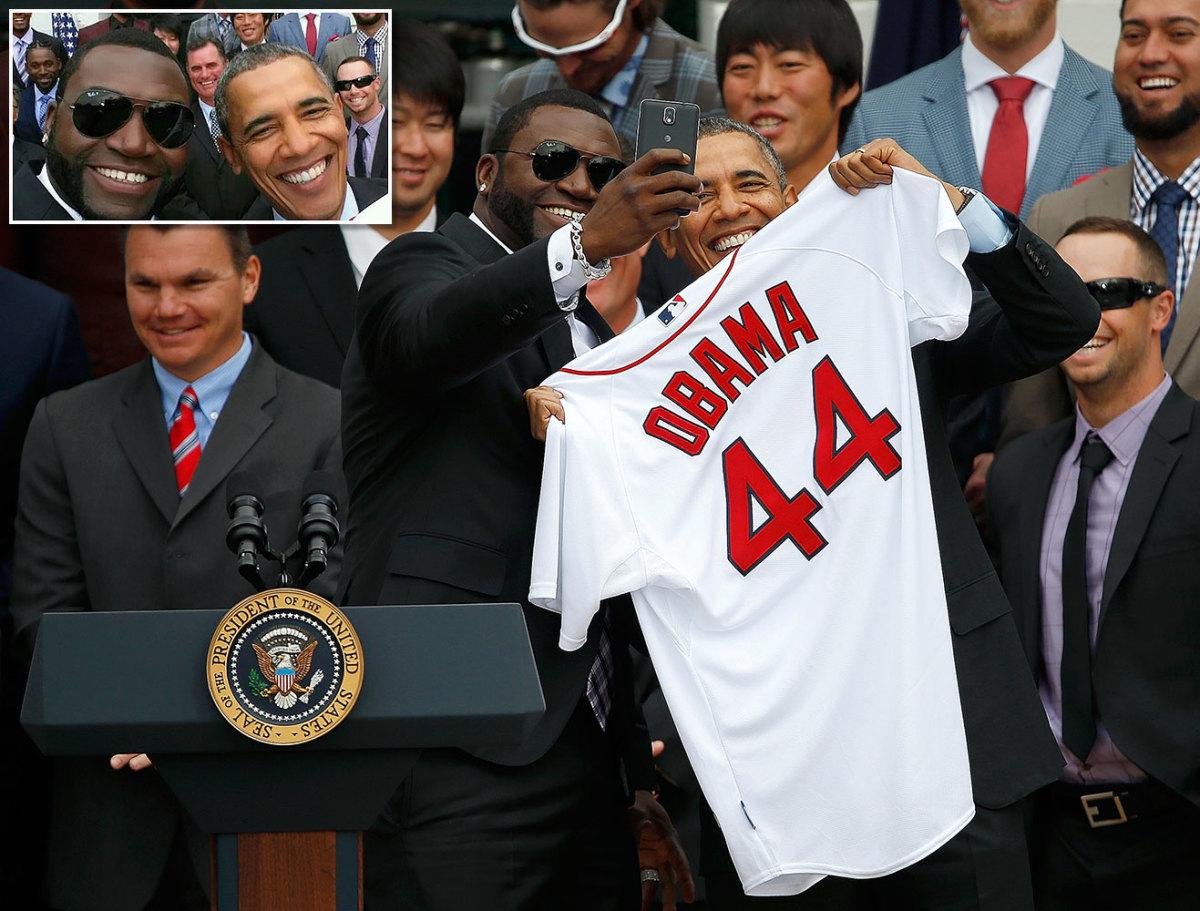 David-Ortiz-Barack-Obama-selfie.jpg