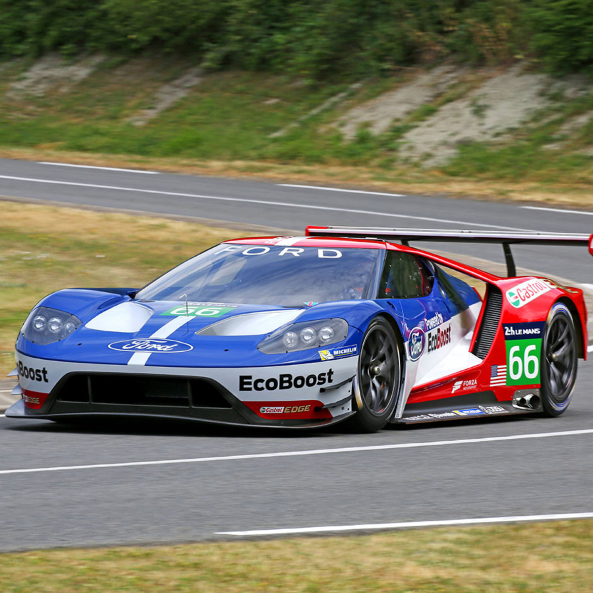 thedrive-bodyphoto4-fordgt.jpg