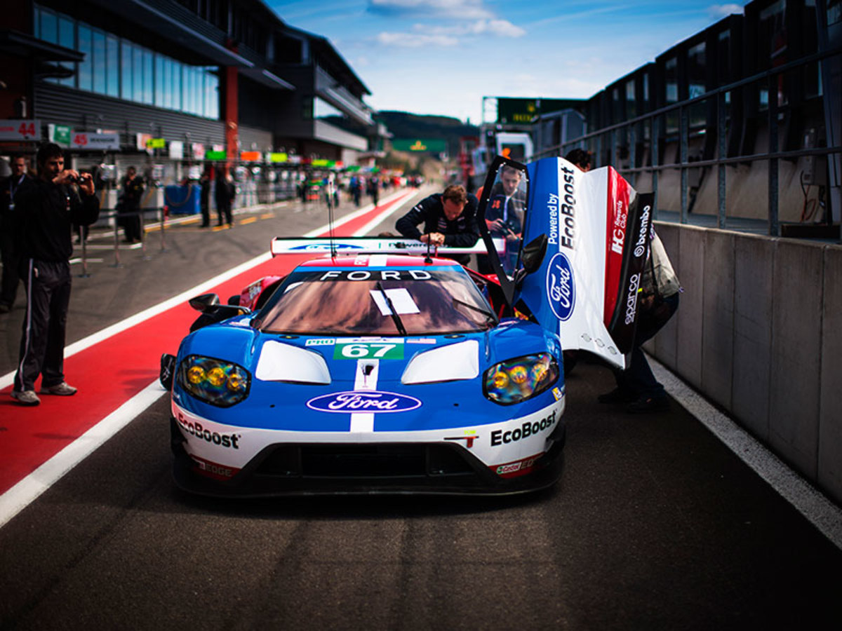 thedrive-bodyphoto3-fordgt.jpg