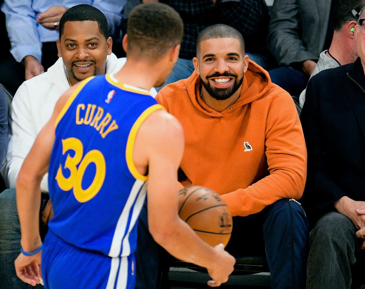2016-1104-Drake.jpg