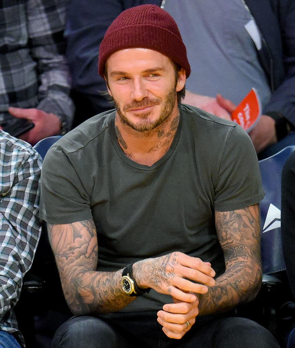 2017-0131-David-Beckham.jpg