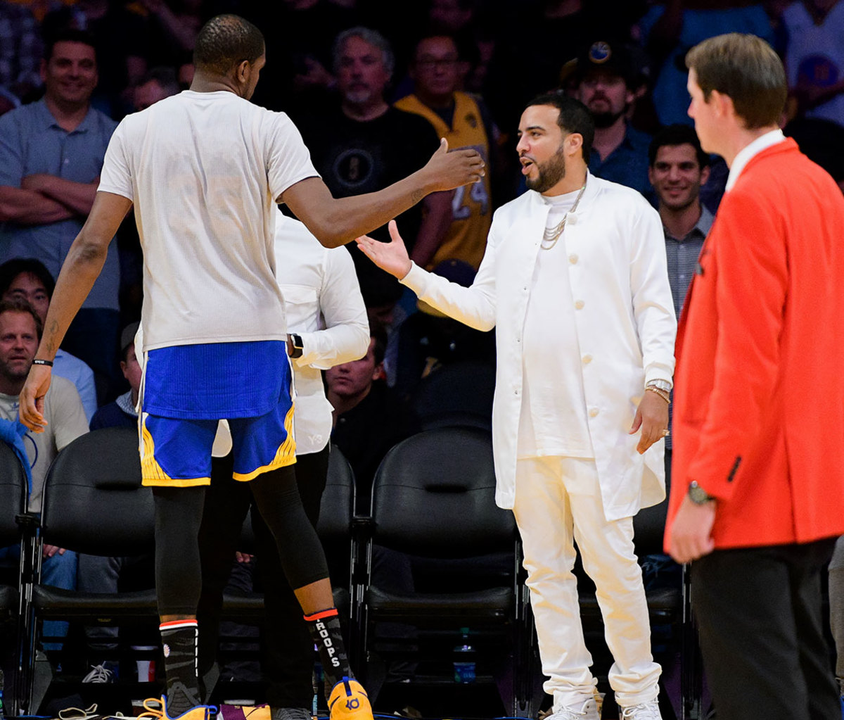 2016-1104-French-Montana-Kevin-Durant.jpg