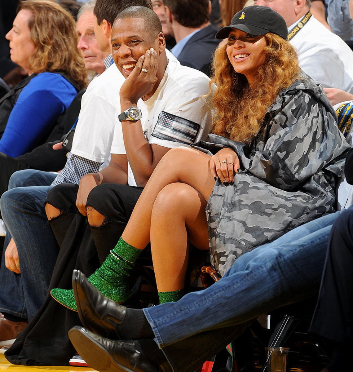 2016-1025-Jay-Z-Beyonce.jpg