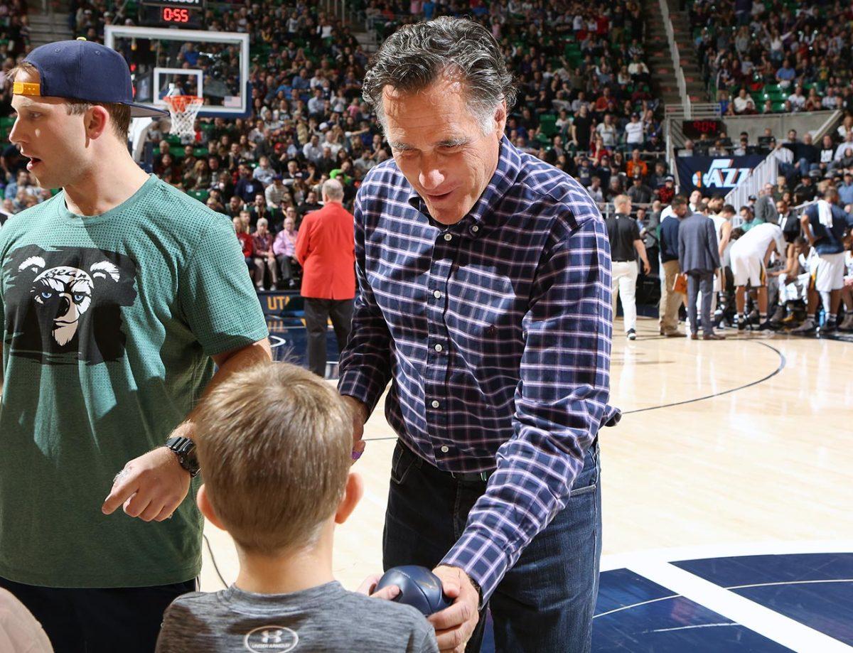 2016-1221-Mitt-Romney.jpg